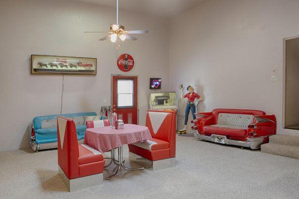 1850 W. Kitty Hawk, Tucson, AZ 85755 Photo 27