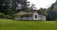 Home for sale: 988 Connett, Nelsonville, OH 45764