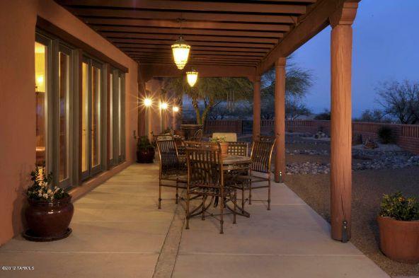 4235 W. Calle Uno, Green Valley, AZ 85622 Photo 30