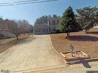 Home for sale: Longbow, Stone Mountain, GA 30087