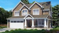 Home for sale: 1463 Arbor Avenue, Highland Park, IL 60035