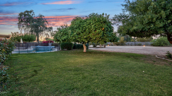 8534 E. Sunnyside Dr., Scottsdale, AZ 85260 Photo 25