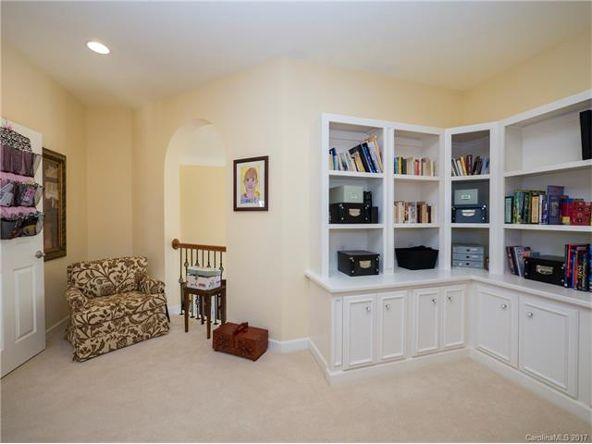 16927 Turtle Point Rd., Charlotte, NC 28278 Photo 13