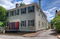 Home for sale: 25 John St., Providence, RI 02906