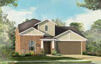 Home for sale: 1728 Heron Way, Northlake, TX 76226