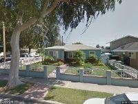 Home for sale: Jefferson, Carson, CA 90810