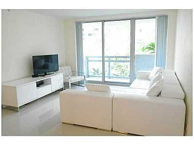 1500 Bay Rd. # 448s, Miami Beach, FL 33139 Photo 16