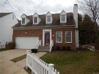 Home for sale: 691 Boston Ct., Ann Arbor, MI 48103