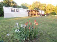 Home for sale: 226 W. Virginia Lee, Schuyler, VA 22969