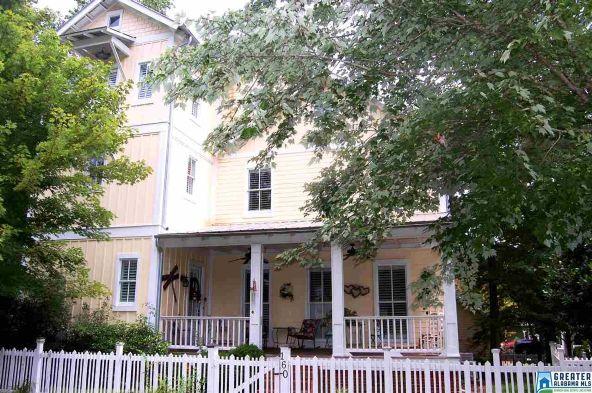 160 Drennen Park Cir., Hayden, AL 35079 Photo 43