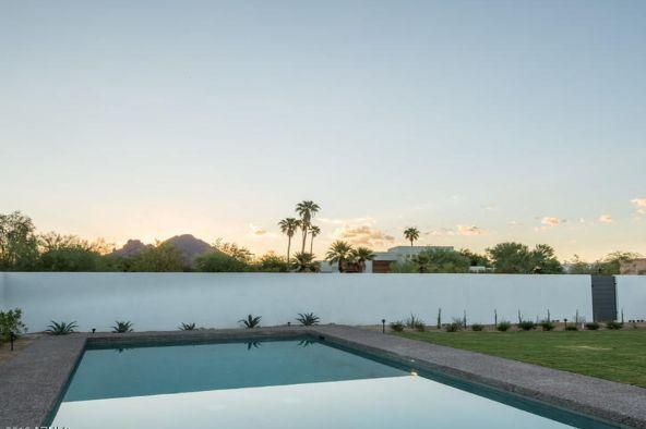 3253 E. San Miguel Pl., Paradise Valley, AZ 85253 Photo 67