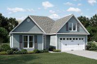 Home for sale: 409 Lehigh Rd., Wilmington, NC 28412