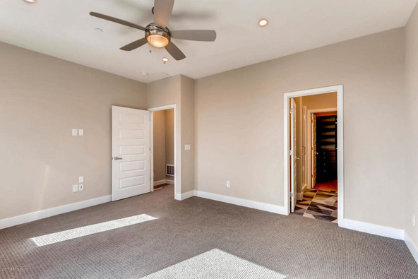 820 N. 8th Avenue, Phoenix, AZ 85007 Photo 92