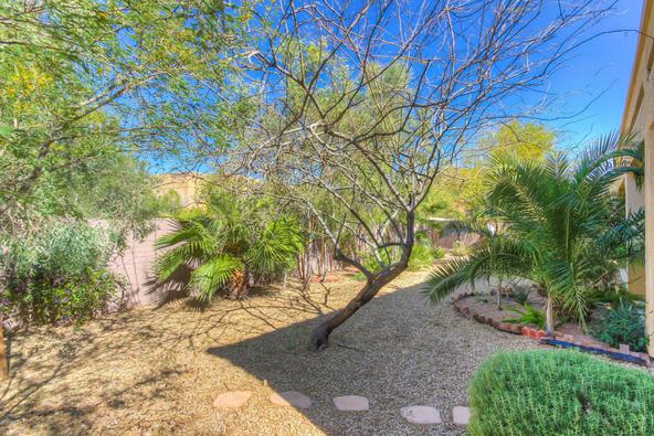 2516 W. Barbie Ln., Phoenix, AZ 85085 Photo 12