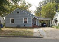 Home for sale: 875 Poplar St., Grenada, MS 38901