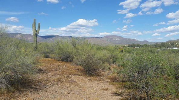 45### N. 8th Pl., New River, AZ 85087 Photo 2
