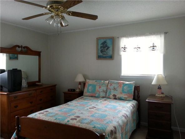 105 Ponce de Leon Ct., Dauphin Island, AL 36528 Photo 13