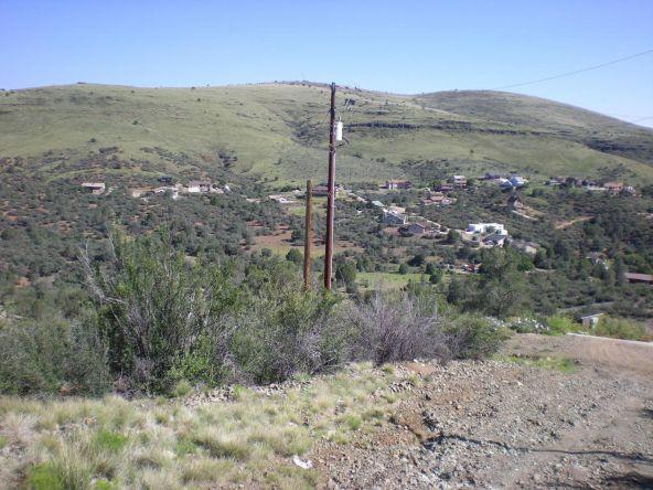 1594 N. Lisa Ln., Prescott, AZ 86301 Photo 4