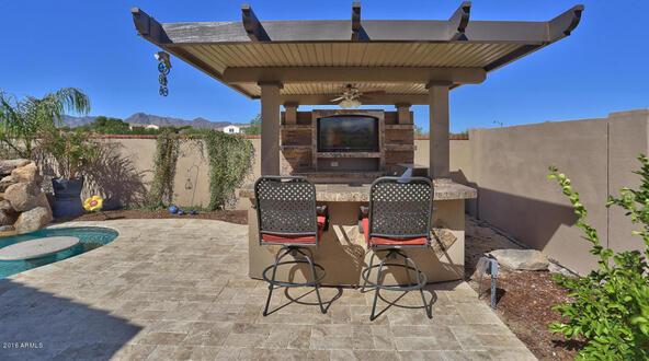 20396 W. Edgemont Avenue, Buckeye, AZ 85396 Photo 31