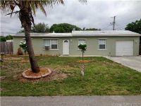 Home for sale: 2465 N.E. 13th Ave., Pompano Beach, FL 33064