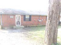 Home for sale: 1414 Oakhurst Dr., Nashville, TN 37216