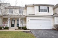 Home for sale: 1512 Waterside Dr., DeKalb, IL 60115