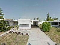 Home for sale: 4th, Bradenton, FL 34207