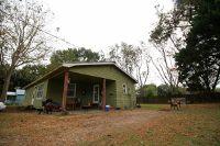 Home for sale: 309 Louveteau, Carencro, LA 70520