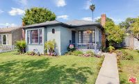 Home for sale: 5116 Pickford Way, Culver City, CA 90230