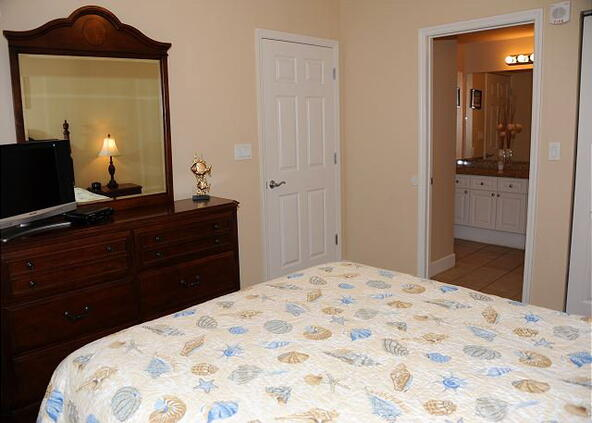 401 Beach Blvd., Gulf Shores, AL 36542 Photo 6