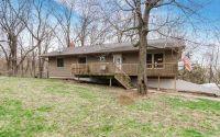Home for sale: 2276 N.E. Rice Ridge Ln., North Liberty, IA 52317