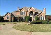 Home for sale: 3700 S. Bowen Rd., Dalworthington Gardens, TX 76016