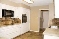 Home for sale: 1103 Towne Lake Dr., Longview, TX 75601