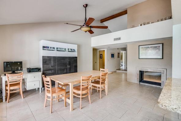 7447 E. Corrine Rd., Scottsdale, AZ 85260 Photo 10