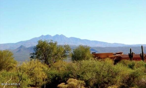 28800 N. 161st St., Scottsdale, AZ 85262 Photo 9