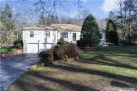 Home for sale: 51 Rinaldo Rd., Northport, NY 11768