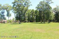 Home for sale: 8900 Vermilion Lakes, Abbeville, LA 70510