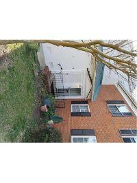 Home for sale: 19 Horseshe Curve, Henrico, VA 23228