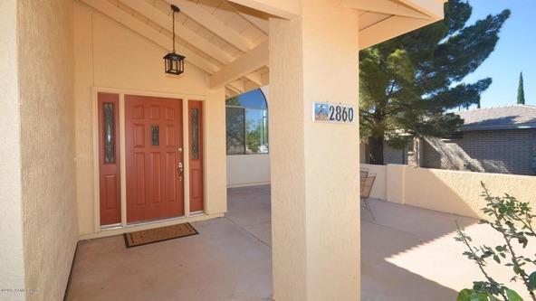 2860 Saint Andrews Dr., Sierra Vista, AZ 85650 Photo 9
