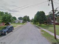 Home for sale: W. 4th St., Benton, IL 62812
