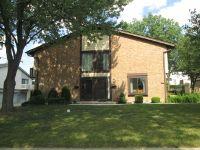 Home for sale: 8239 Portsmouth Dr., Darien, IL 60561