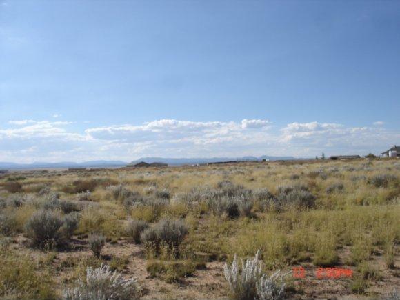 3810 W. Chianti Ln., Paulden, AZ 86334 Photo 22