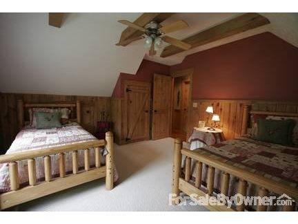 334 Cedar Valley Dr., Wedowee, AL 36278 Photo 21