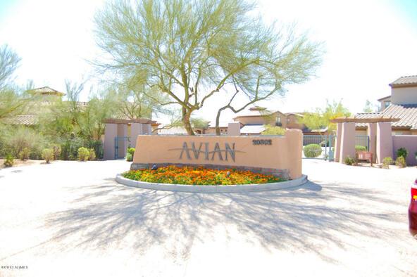20802 N. Grayhawk Dr., Scottsdale, AZ 85255 Photo 3