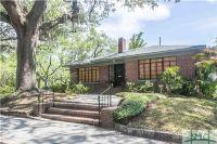 Home for sale: 739 E. 46th St., Savannah, GA 31405