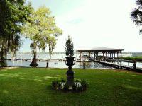 Home for sale: 655 Flintside Dr., Cobb, GA 31735