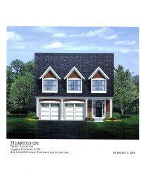 Home for sale: 142 Roman Ln., Hawthorn Woods, IL 60047