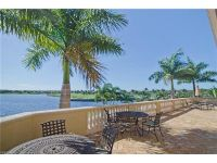 Home for sale: 10200 Heritage Bay Blvd. 125, Naples, FL 34120