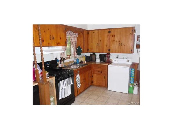 3634 Pleasant Ridge Rd., Montgomery, AL 36109 Photo 43