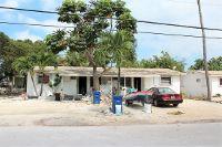 Home for sale: 10845 6th Avenue Gulf, Marathon, FL 33050